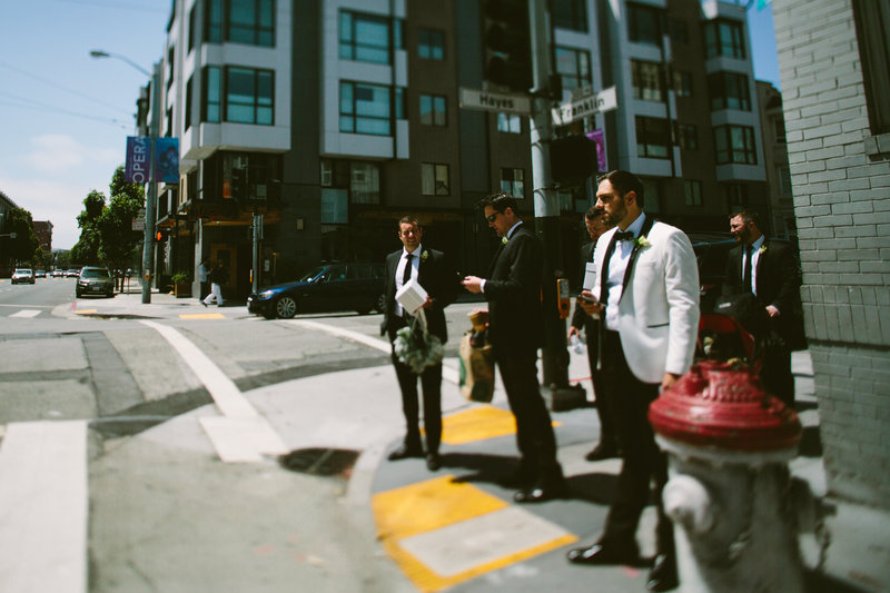 Wedding-SanFran-2017_31