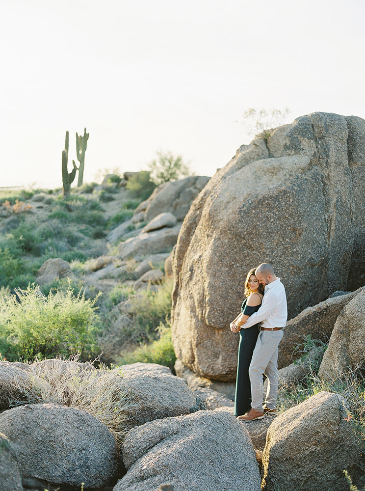 Phoenix-film-wedding-photographer