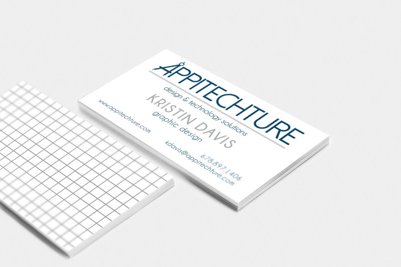 appitechture card