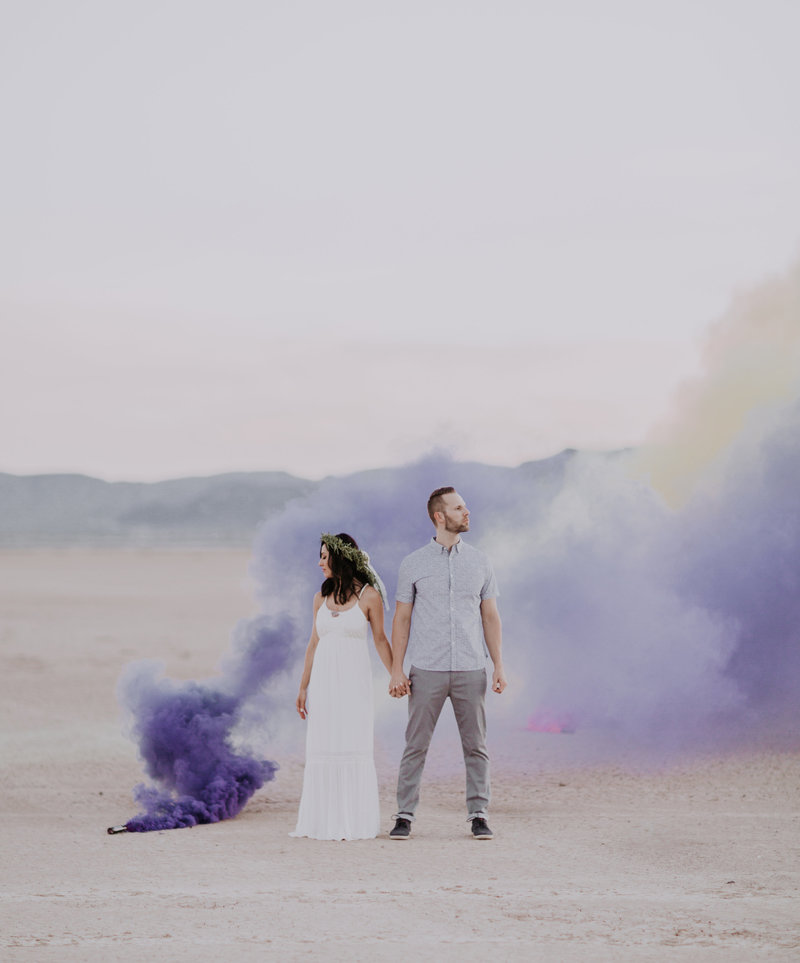las-vegas-elopement-pictures (34 of 74)