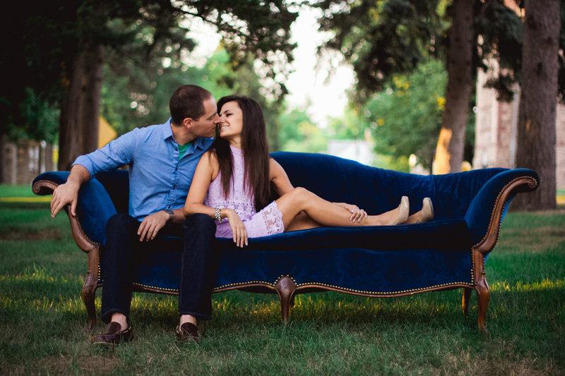 Mike & Jenna 2016 || © Emily Mitton Photography-4
