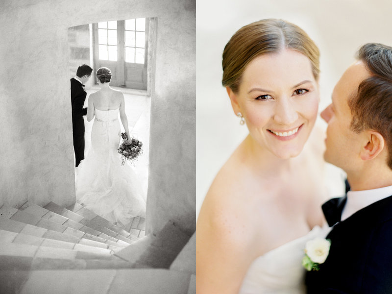 SunstoneVillaWeddingPhotos-026