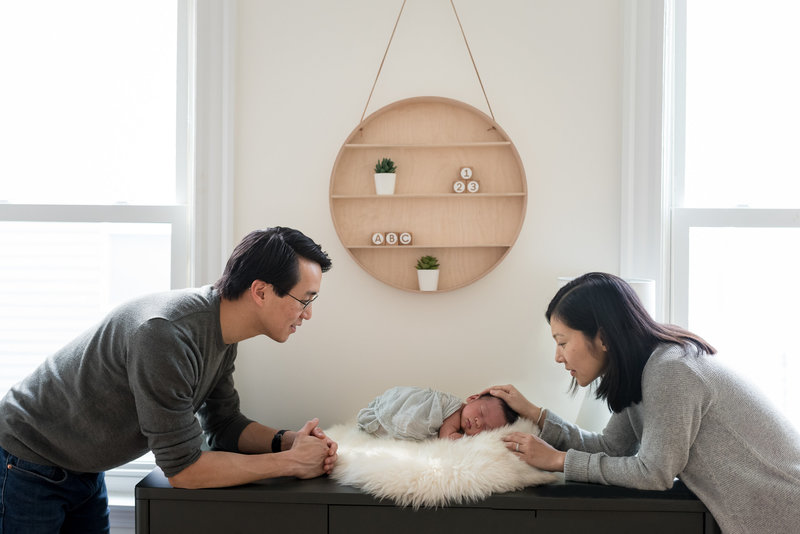 Boston-Newborn-Photographer-Bella-Wang-Photography-5