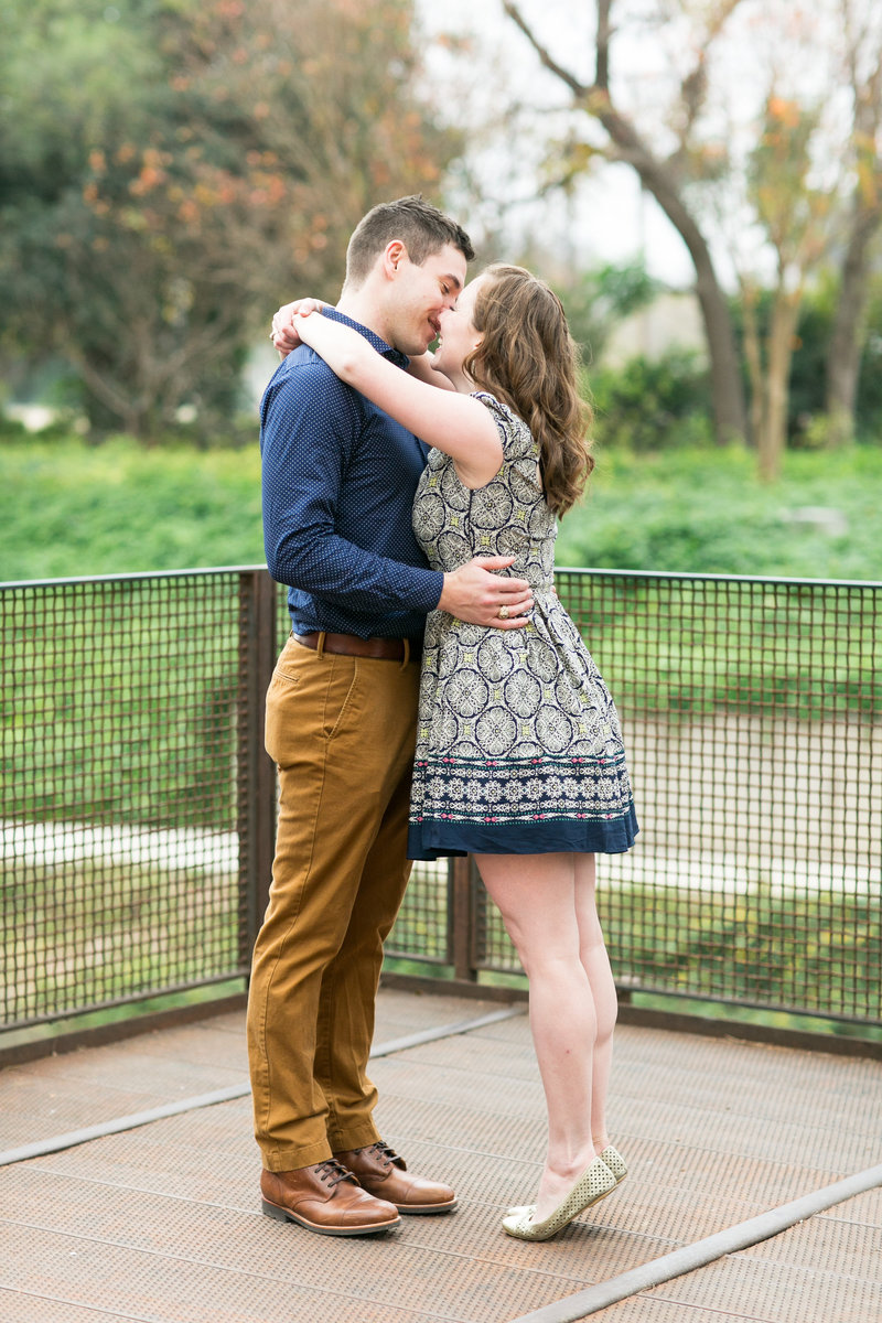 pearl-brewery-stables-san-antonio-riverwalk-engagement-session-73