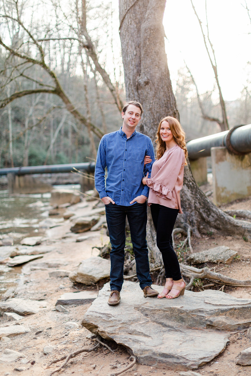 AisPortraits-Lauren-Brian-Atlanta-Engagement-24