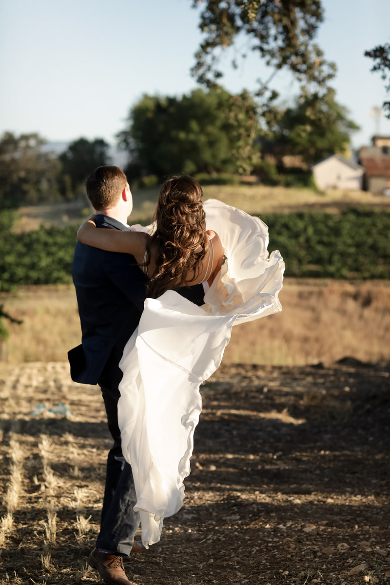cassia_karin_ferrara_photography_paso_robles_weddings_west_coast_professional_portfolio_terra_mia_lauren_mark-131