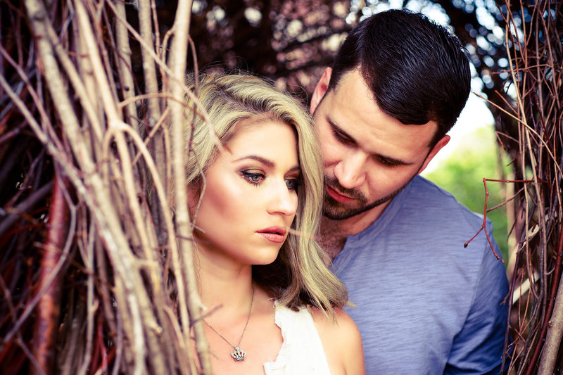 Engagement sessions by Animus-Art Photography (82)