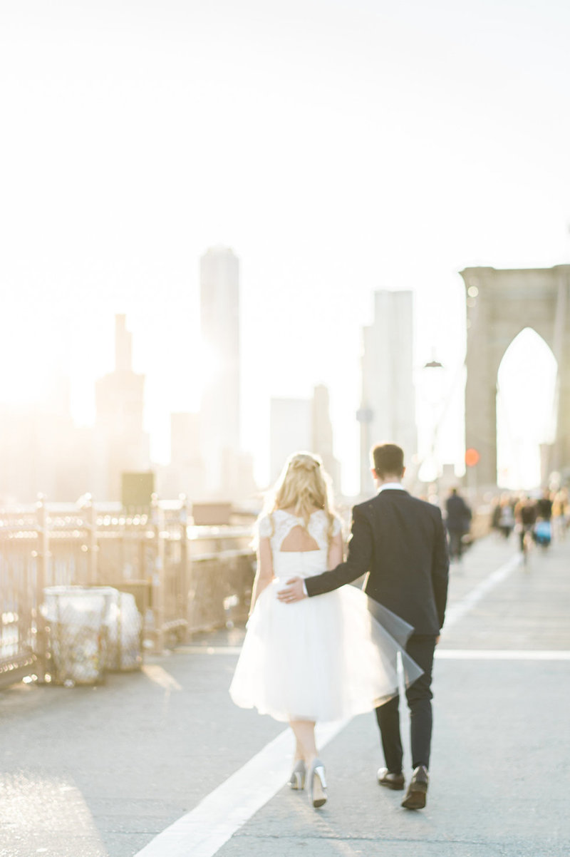 Heiraten_in_New_York_Elopment_Destination_Wedding_126