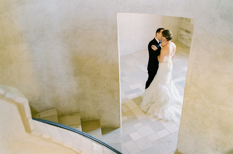 SunstoneVillaWeddingPhotos-023