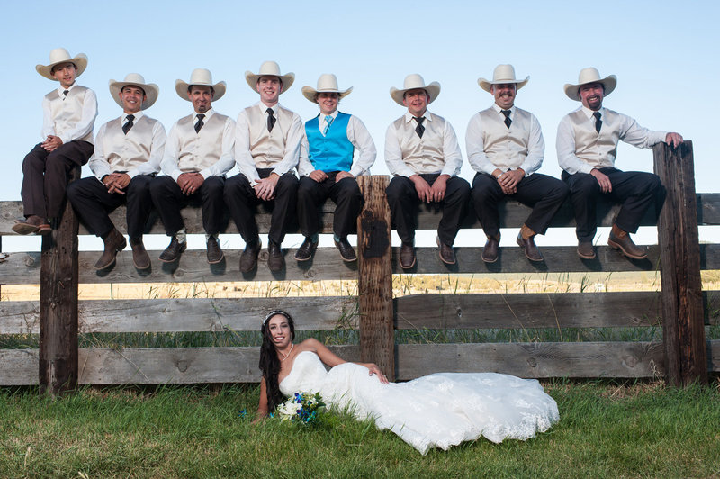 Bend_Oregon_Wedding_Photographer_Pete_Erickson-1026