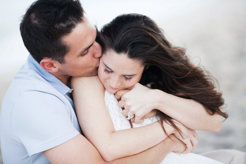 Engagements-0079
