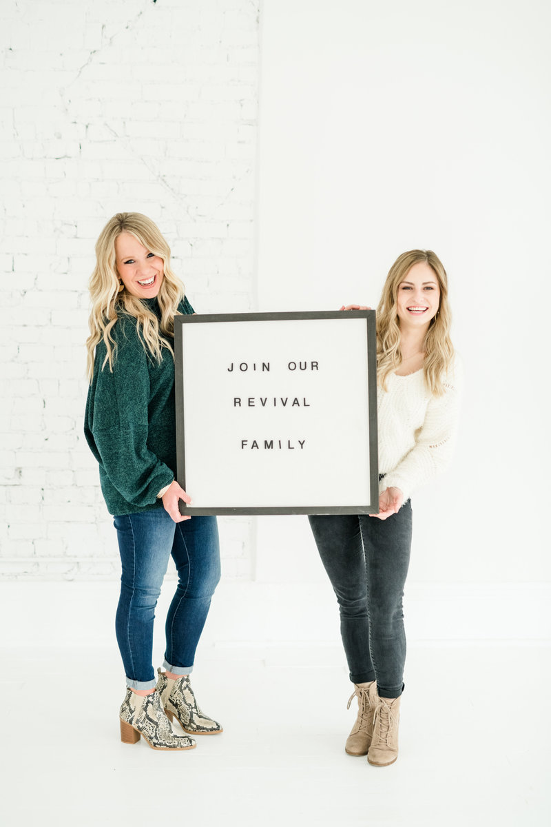Revival Brand Photos-2899