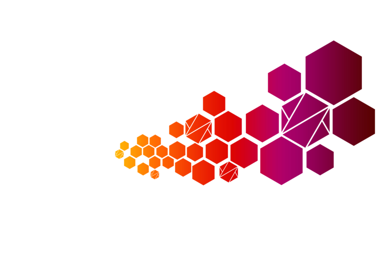 hexigonwaveright