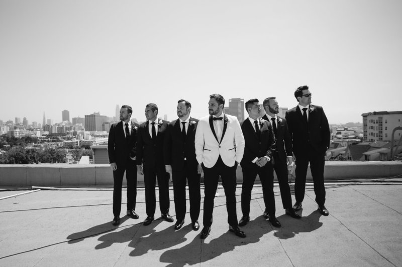 Wedding-SanFran-2017_54
