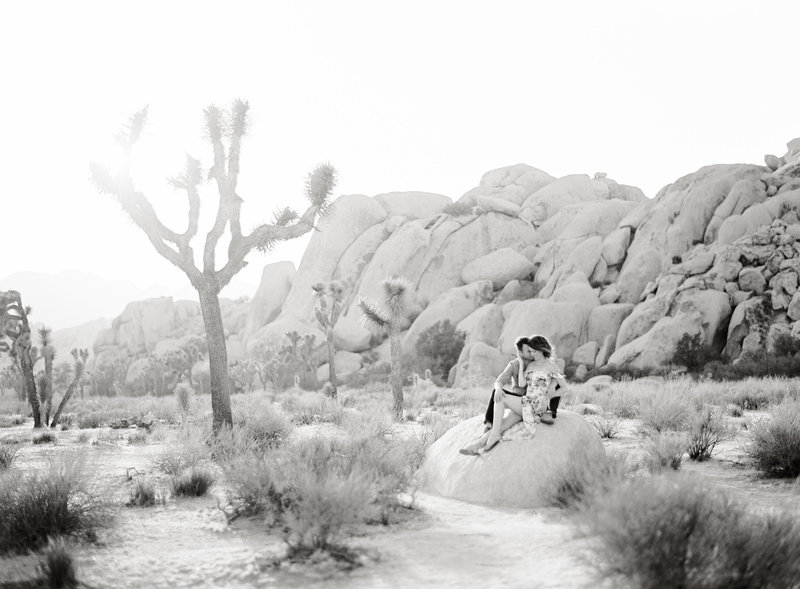 12-Joshua-Tree-Engagement-Session