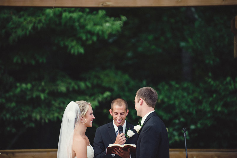 Crawford_Wedding_0048