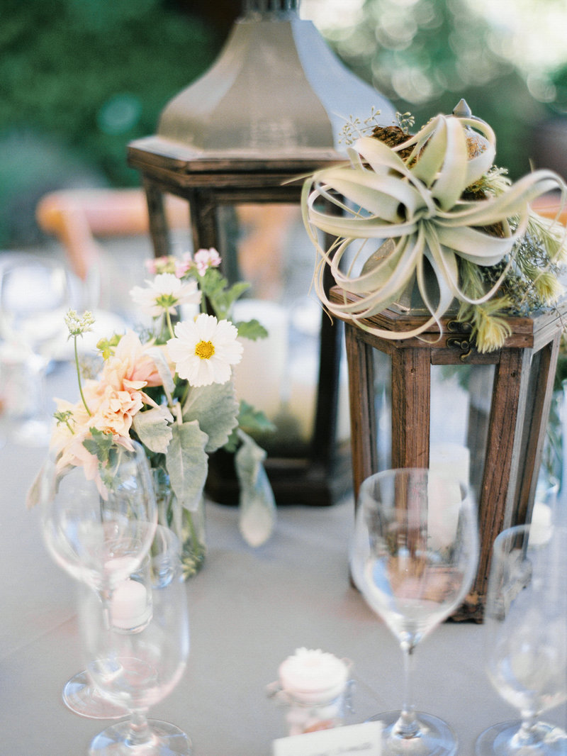 Sonoma California Wedding by Alp & Isle-68
