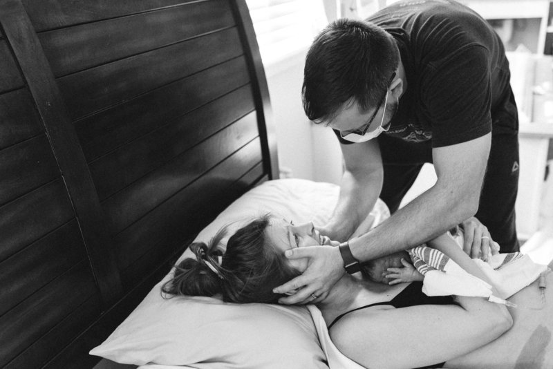 BeaufortRayBirth-LaurenJollyPhotography-117