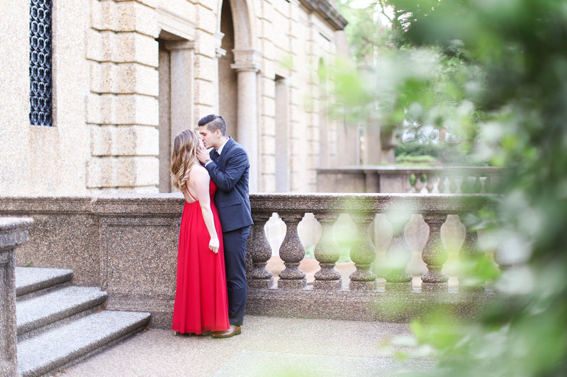Meridian-Hill-Park-Washington-DC-Engagement (34)