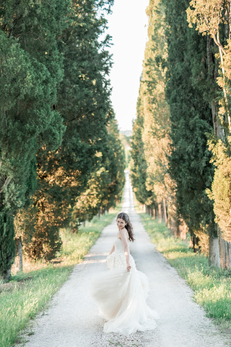 destinationweddingphotographer-29