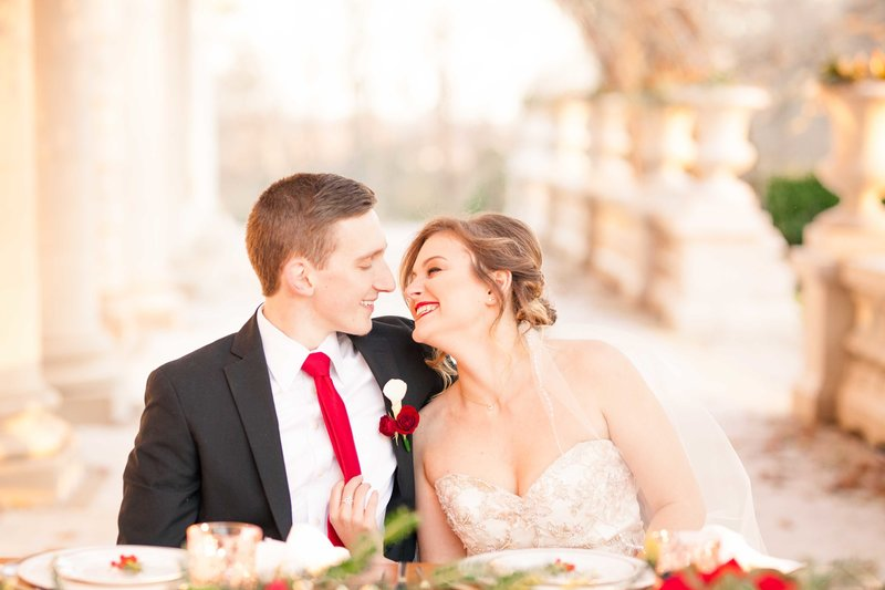 Holiday Styled Shoot-Amanda MacPhee-648
