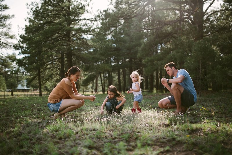 Day-in-the-life-documentary-family-flagstaff-photographer_0516