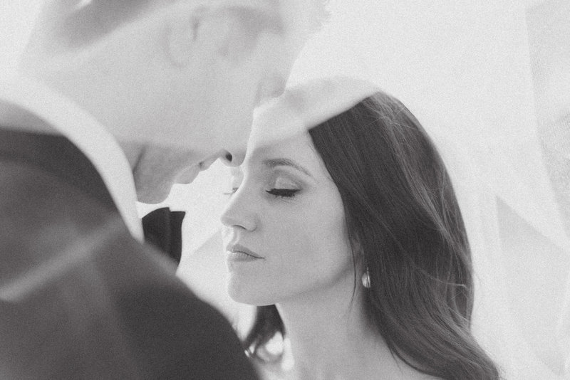 Brittany + Shawn | the Wedding-1250