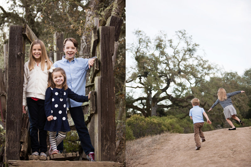 Portola Valley Portrait Photographer, Bay Area Family Photographer, Bay Area Kid Photographer, Jennifer Baciocco Photography