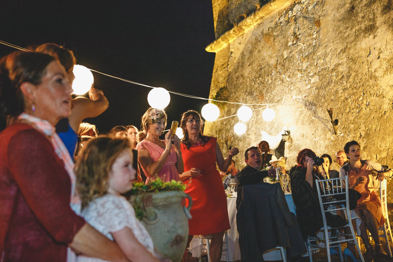 S + J Wedding in Sicily Torre di Scopello-74