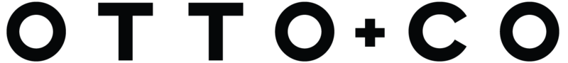 Otto+Co_Black_Logo-01