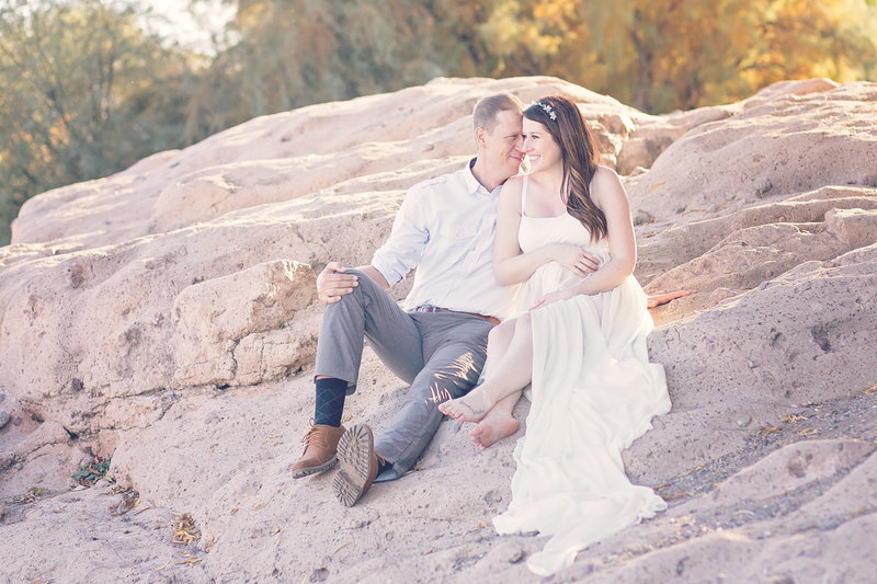 rio-verde-river-arizona-maternity-session-7