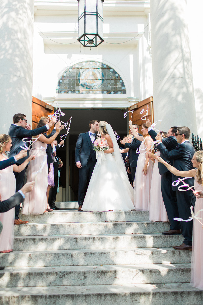 19 Abby Grace Photography Washington DC Wedding Photographer