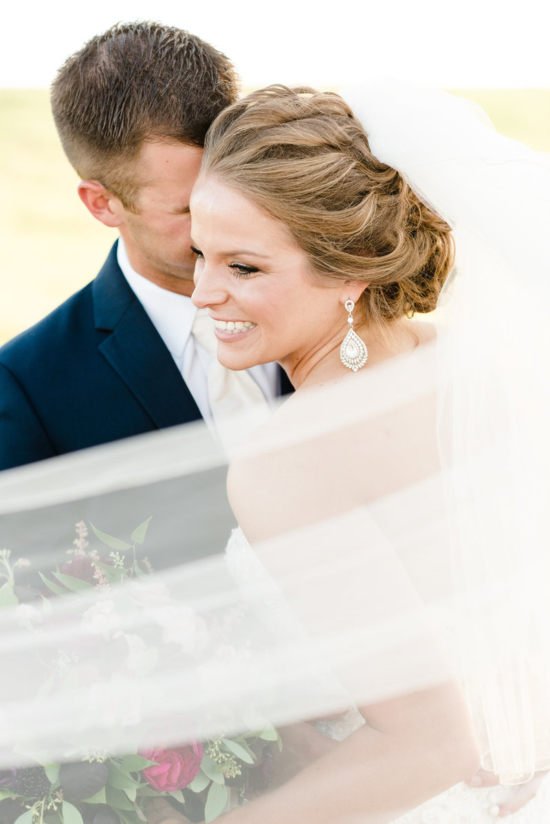 katihewittphoto-youngwedding-584