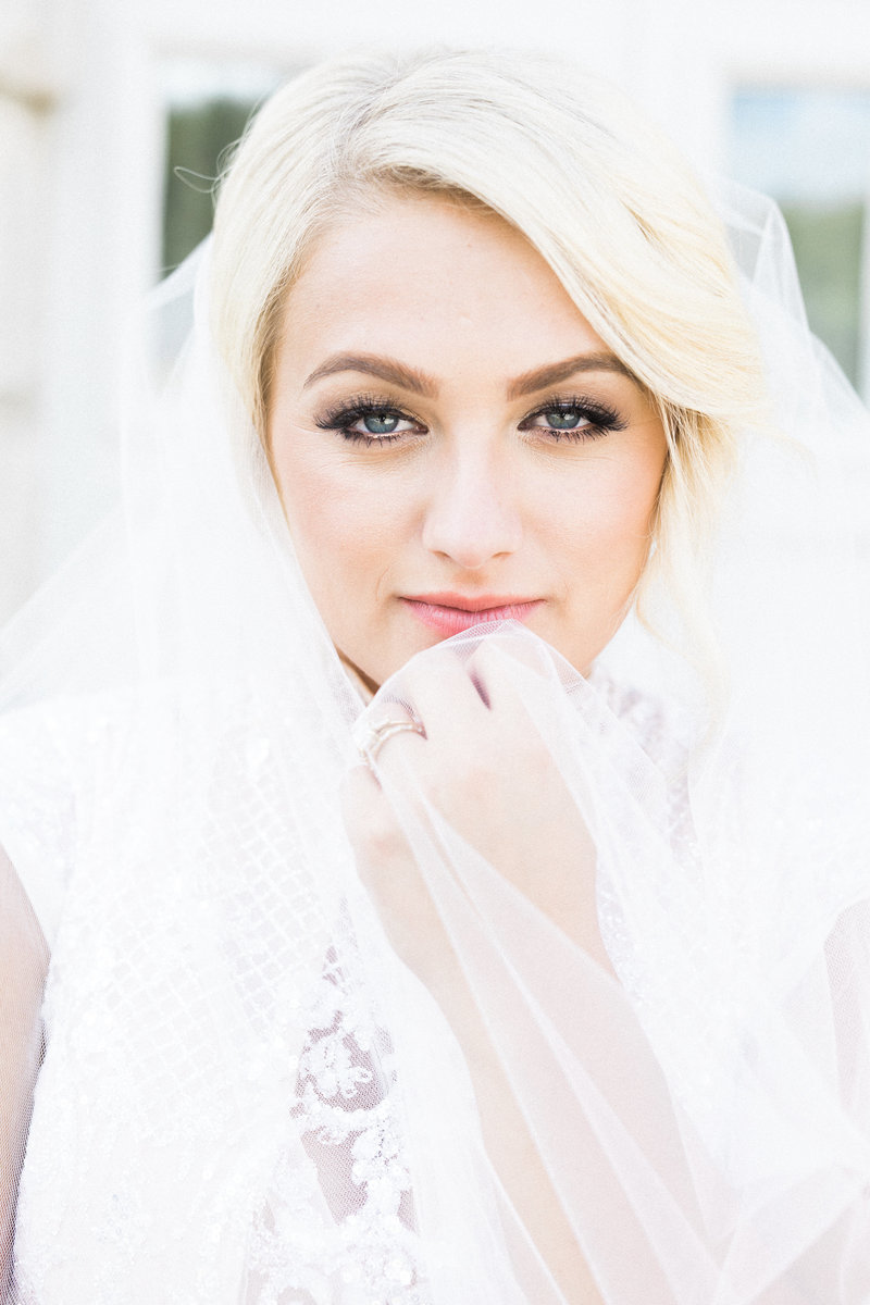 Ashley Rae Photography-3533
