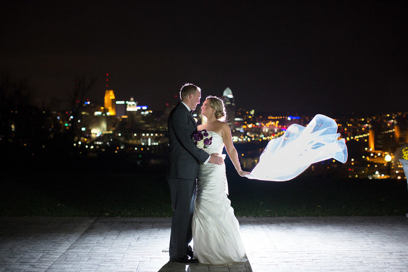 CincinnatiweddingPhoto-2021