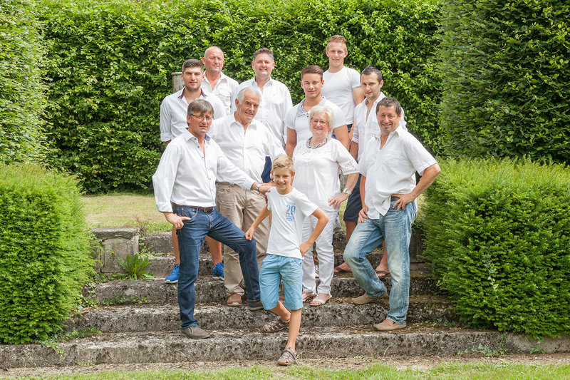 FamilieWeilhartner (77 von 180)