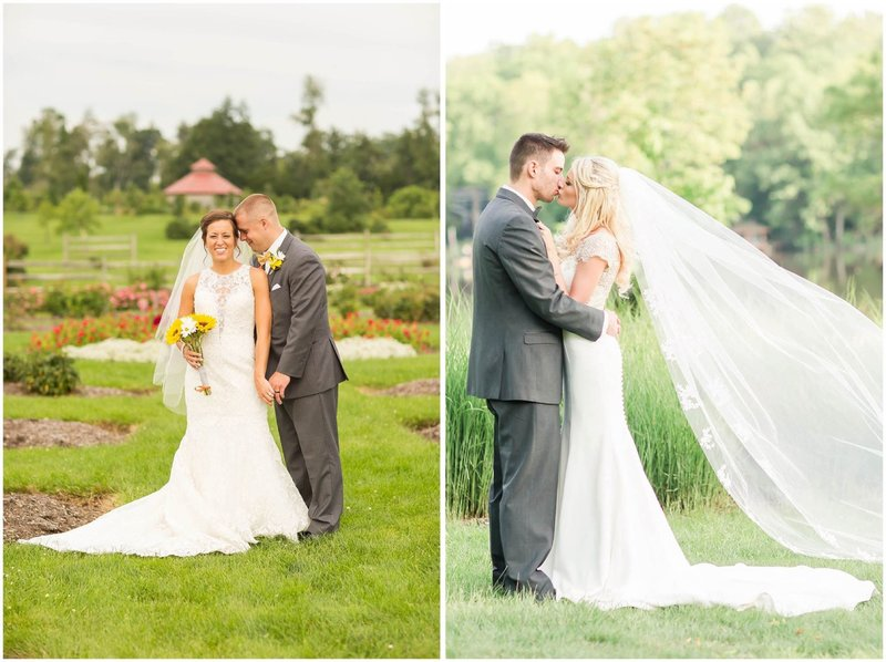 cazenovia new york wedding photographer pictures_282