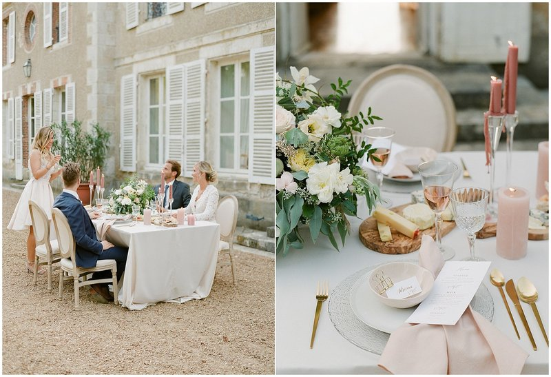 AlexandraVonk_Wedding_Chateau_de_Bouthonvilliers_Dangeau_0023