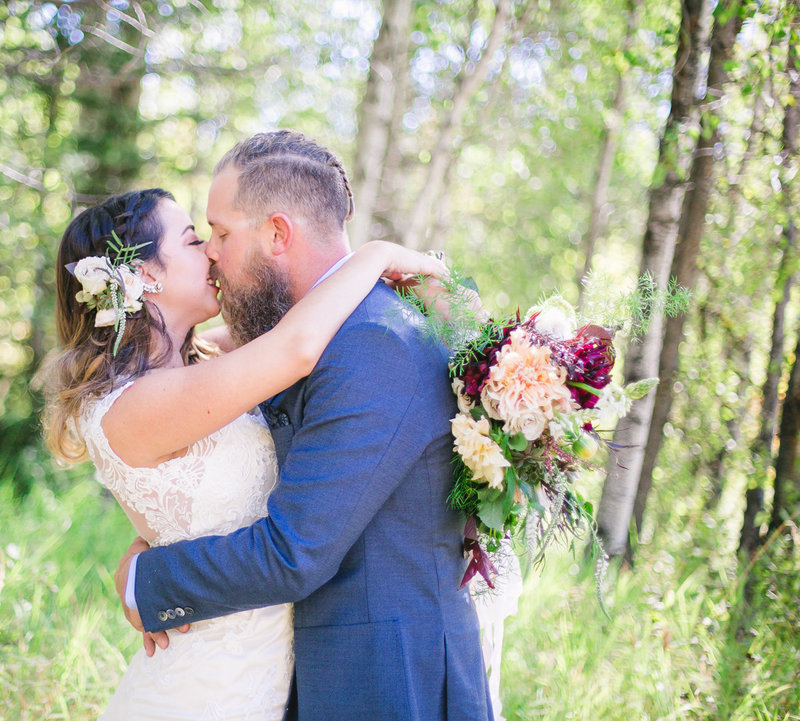 McCall Idaho Wedding Photographer_20160910_004