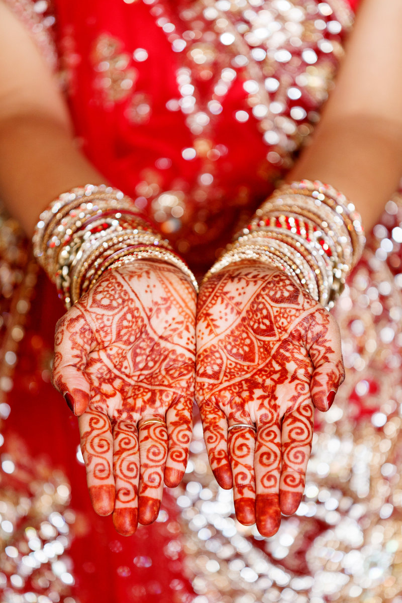 indian-weddings-puerto-rico039