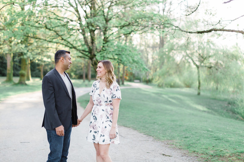 Vancouver-engagement-photographer-Jericho-Beach-Blush-Sky-Photography-25