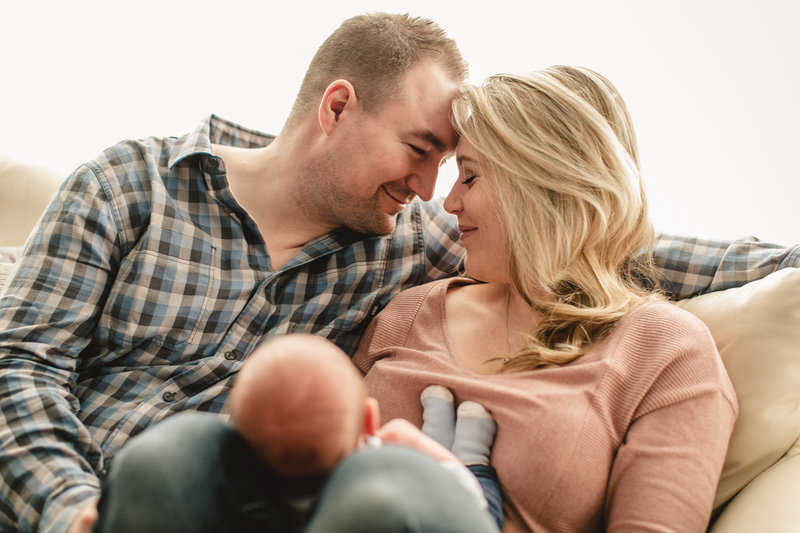 saskatchewan-regina-lifestyle-family-newborn-photographer-011