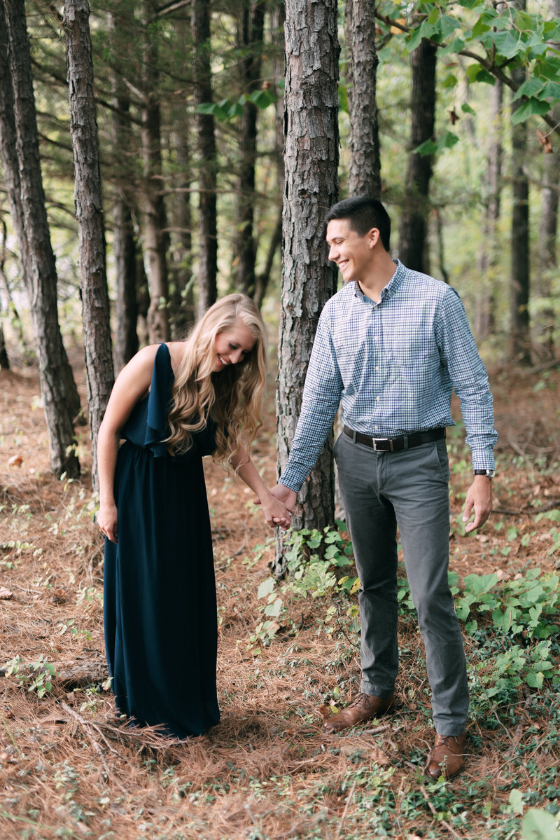 Fayetteville-Wedding-Photographer-4547