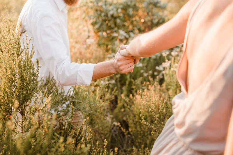 sedona-arizona-elopement