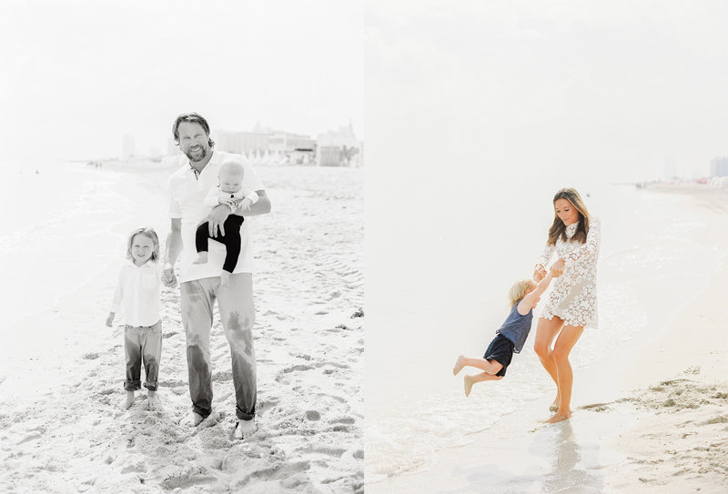 09-Miami-South-Beach-Family-Session-Wedding-Photographer
