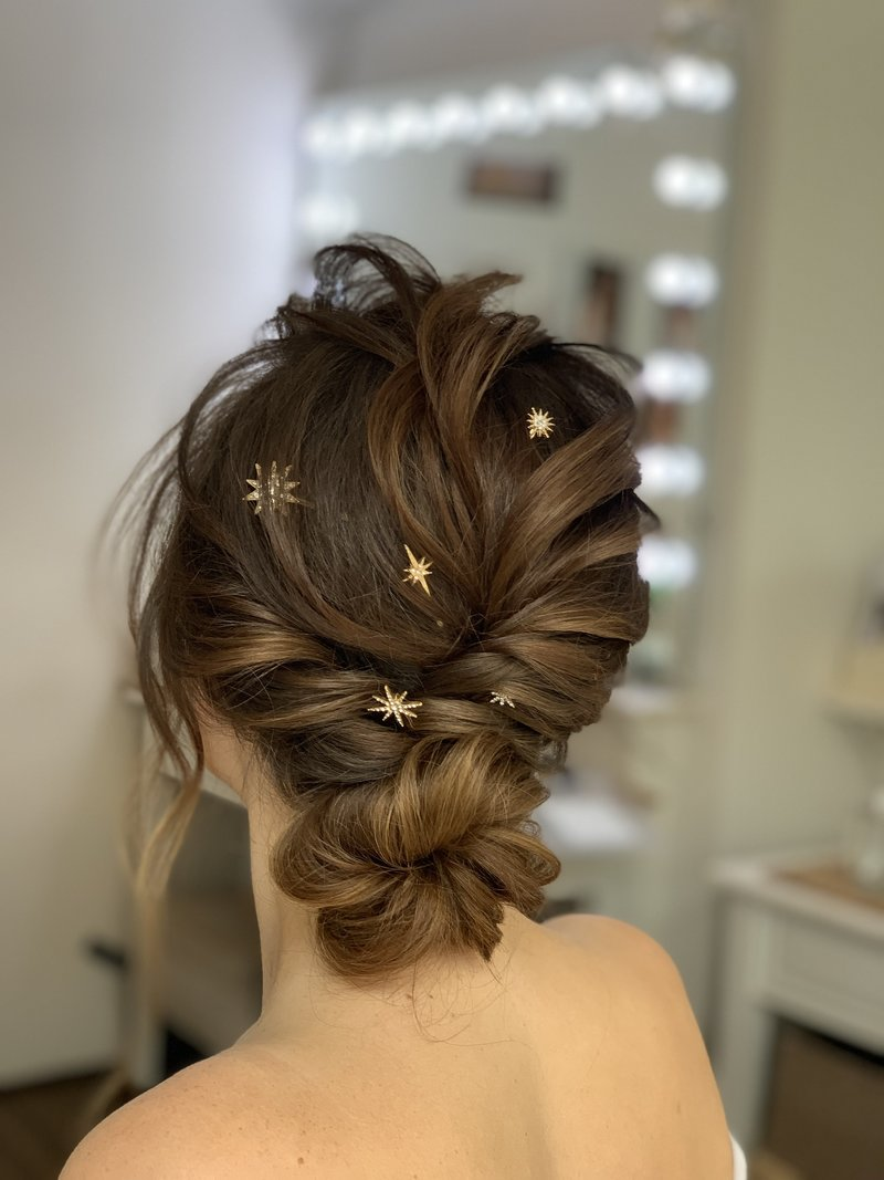 jessica rose bridal hair cotswolds 6