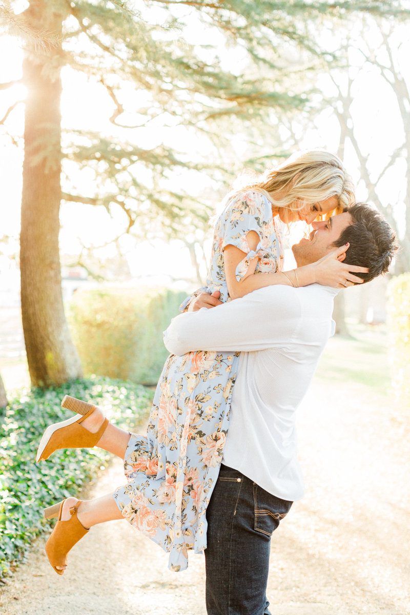 Sweet-Southern-Picnic-Engagement-Ramsay-Estate-5839