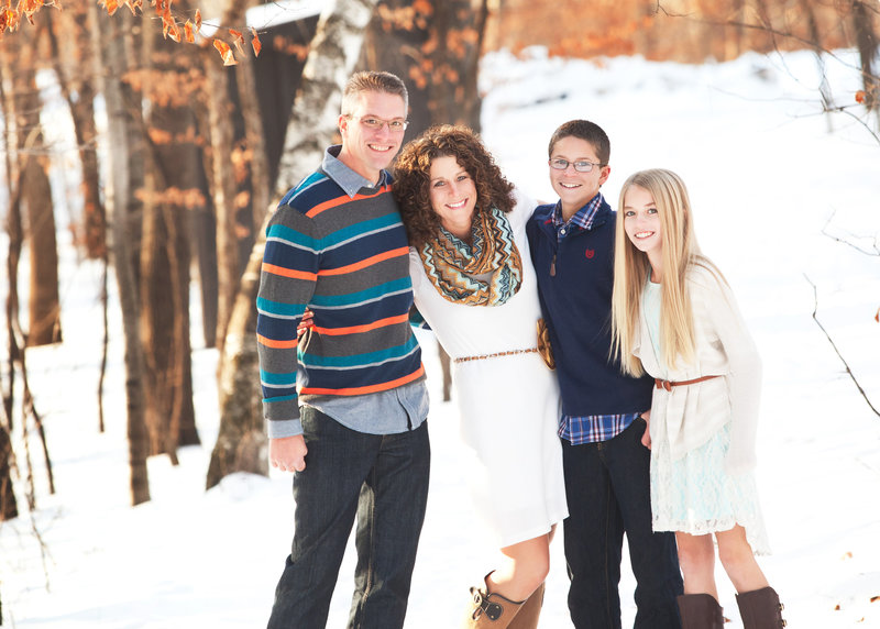 Minnesota-Family-Photographer-Twin-Cities-Family-Photos_1507