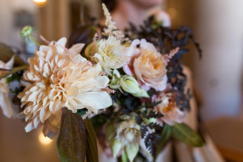 L&F wedding photos by Emilia Jane-29