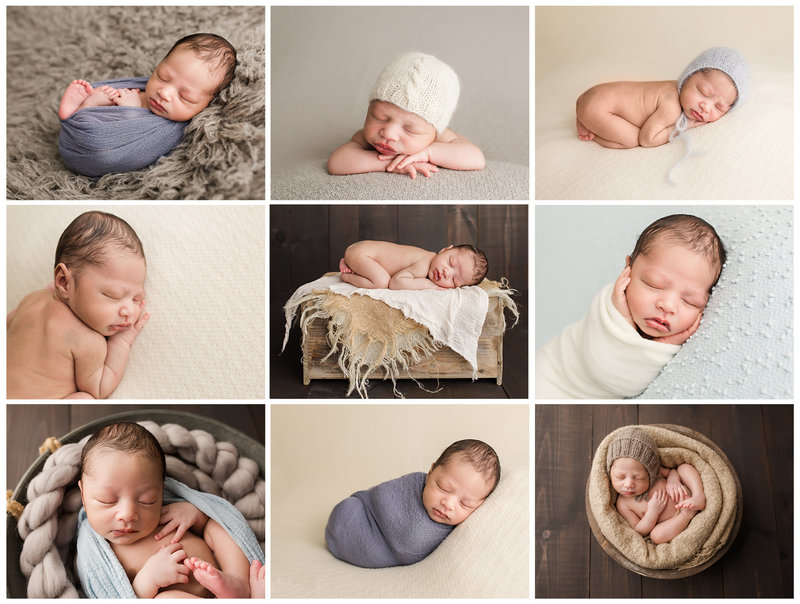 new_jersey_newborn_photographer_idalia_005